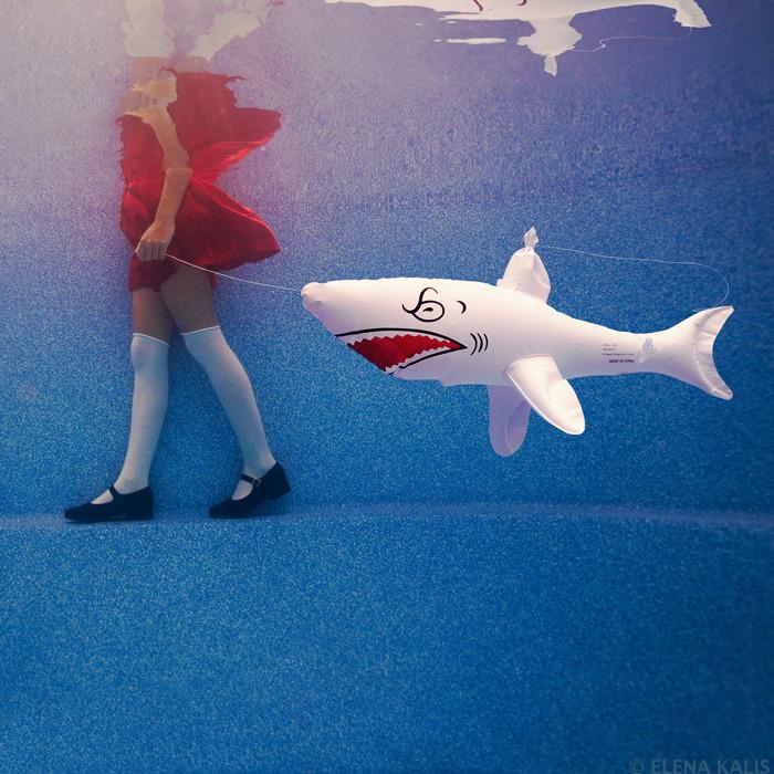 underwater_cosply09-1