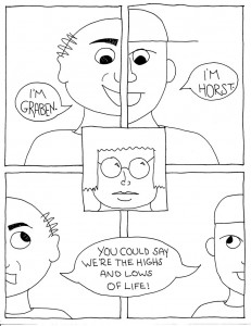 page7_copy44